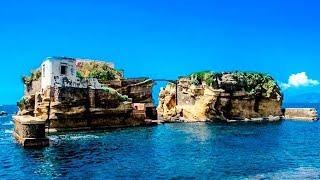 Проклятый остров Гайола