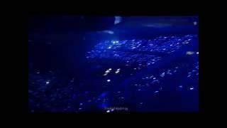 "Video 160806 BTS ""EPILOGUE in Bangkok"" : Young Forever + Project download MP3, 3GP, MP4, WEBM, AVI, FLV Oktober 2017"