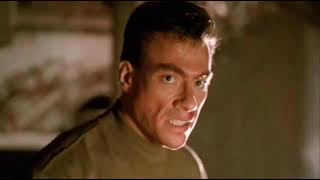 Compilation Kicks of Jean Claude Van Damme
