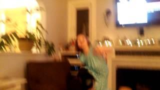 Fairies video 3