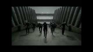 WaP.Ka4Ka.Ru_KeaM_-__Anyon_Hasimnika_feat._Class.mp4