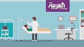 تفاعلكم : ولي الأمر يطارد السعوديات في المستشفى وحملة لتوعيتهن