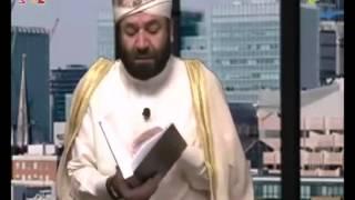 Download Video هدف از دوبله سریال حسن و حسین. استاد عبدالفتاح خدمتی MP3 3GP MP4