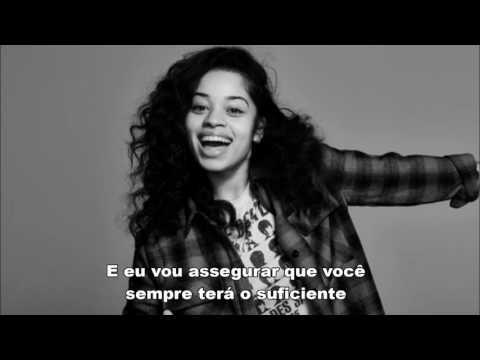 Ella Mai - No Rush (Legendado/Tradução)