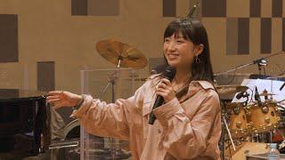 有安杏果 サクライブ 2019 ~Another story~』Live Blu-ray&DVD 11月13日(水) ~ OFFICIAL SHOP限定で販売開始!