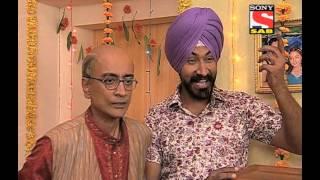Taarak Mehta Ka Ooltah Chashmah - Episode 315 - Clip 1 of 3