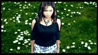 [4.18 MB] Siti Nordiana - Perlukan Mu (Official Music Video)