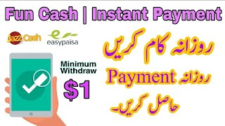 Online Earning Application 2020 || Instant Payment || Daily Withdraw