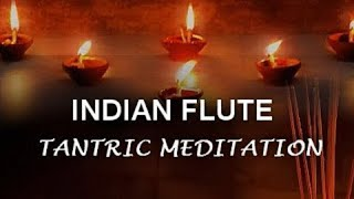 Pan Flute Tantric Spa Music, Massage Music, Relax, Meditation Music, Instrumental Music to Relax