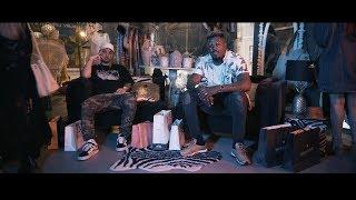Baixar DJ Dadda ft. Plutonio - Cafeína (Prod. DJ Dadda & Mr. Marley)