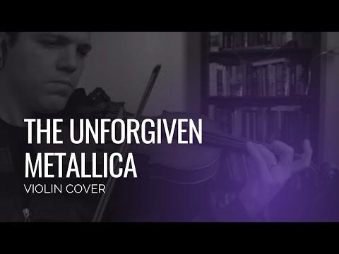 The Unforgiven -
