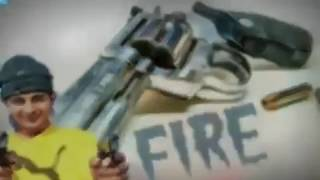 sukha kahlon sharp shooter new song-sharp shooter