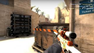 Csgo enemy in radar but not in screen what to do