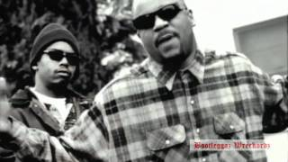 Teledysk: Thug Life Feat. Nate Dogg - How Long Will They Mourn Me?
