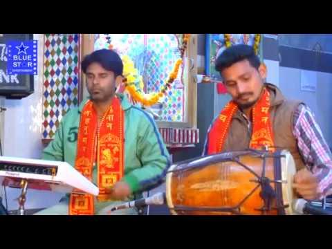 Chetavani Sangat Bhajan - Duniya Paise Ri Pujari | Premji Sankhla | VIDEO Song | RDC Rajasthani