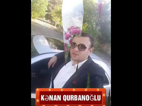 Kenan Qurbanoglu