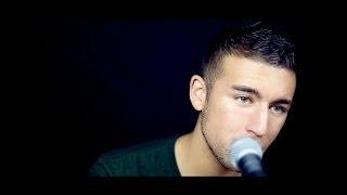 Jason Derulo  - Vertigo ( Acoustic Cover by Umut Anil )