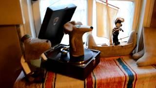 видео Музей русских валенок