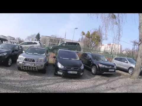 Продам руль 4 спицы кожа ford focus 2 б/у с круиз контролем и крышкой подушки безопасности. Куплю рейку и насос форд транзит 2. 5 до 2000.
