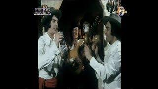 Paco Paco - Taka TakaTa (Original video)1972