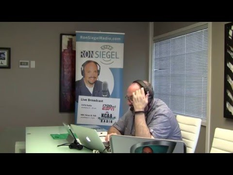 Feb 24: Ron shares a differing opinion from Dave Ramsey