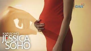 Kapuso Mo Jessica Soho August 5 2018 full episode