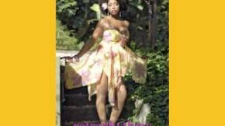 Marva King - Back Up ('88 R&B Jam)
