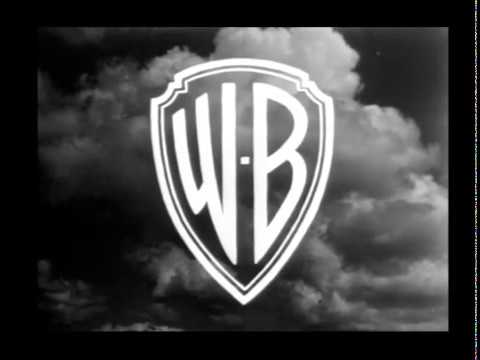 Warner Bros. Pictures Logos (October 2, 1937)
