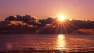 渡る世間は鬼ばかり(2008年版)のオープニング曲です。