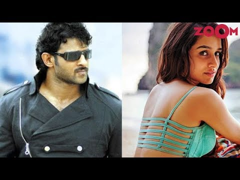 Prabhas and Shraddha starrer Saaho's new release date announced by its makers | Bollywood News