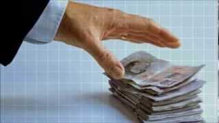 Pave osobiste opinie pożyczkowe