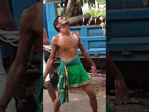 Dewiyanta Thiyana Bakthiya දෙවියන්ට තියන භක්තිය කොහොමද