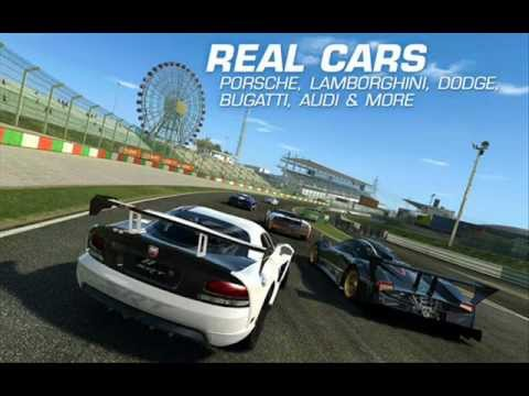3d Car Racing Games Online Play Free Games Youtube