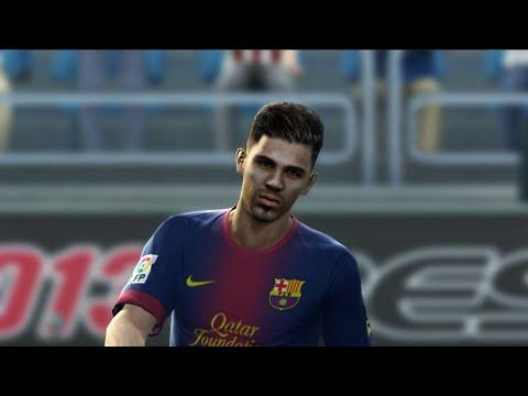 Carles Pérez (FC