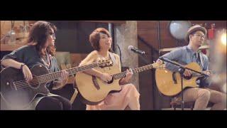 Download lagu D'Cinnamons - Sweet Memories (360 Video)