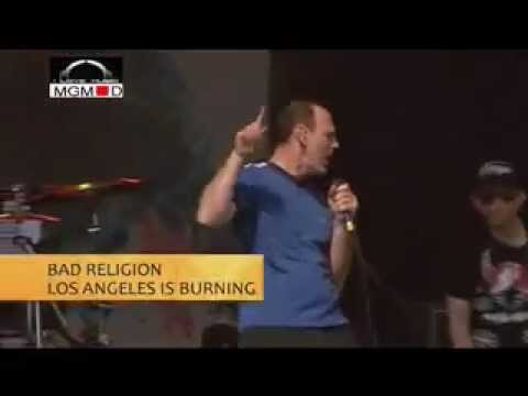 bad-religion---los-angeles-is-burning---roskilde-festival-2011