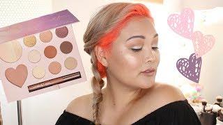 Baixar Summer Makeup Look for Beginners Ft. LoveMelisaMichelle x Ulta Beauty Palette