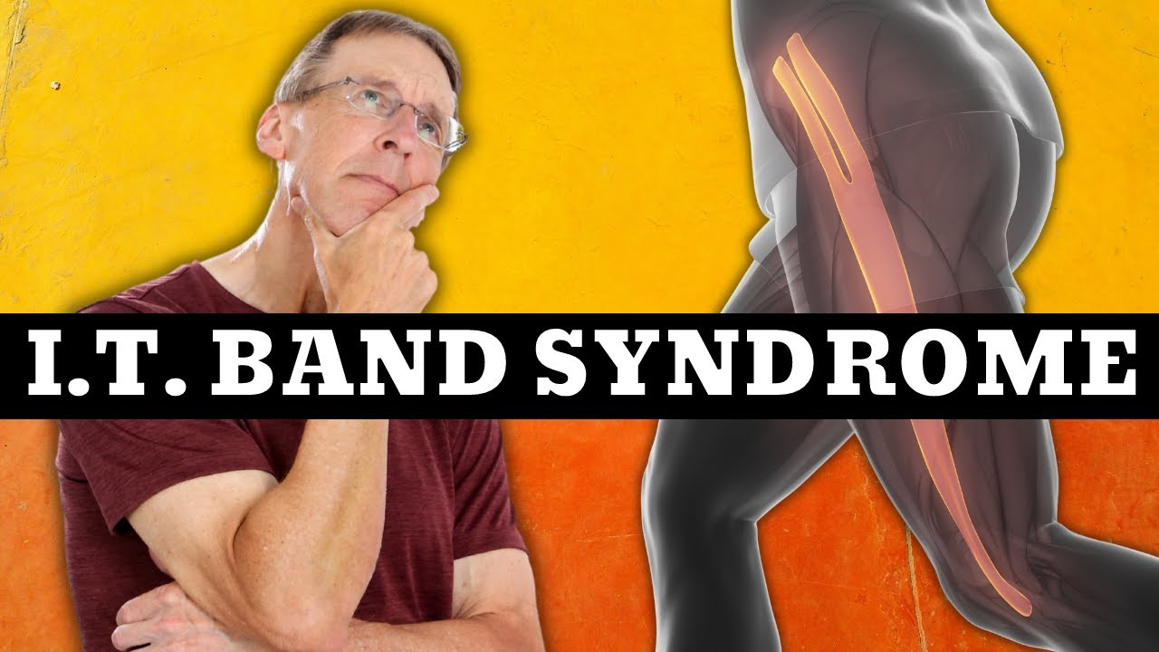 It band syndrome outside knee pain exercises stretches for Exterior knee pain