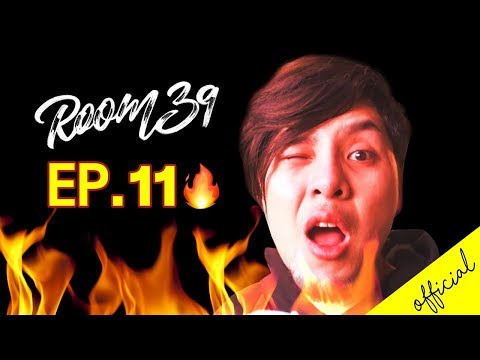 Life in room room39 USA Part 1