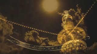 كليب {مراد علمدار يتكلم عن لأمام الحسين (ع} وكربلاء-١ محرم لعام POLAT VS HÜSEYN FULLHD2018 1440 ه