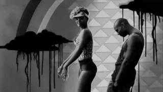 Rihanna - Breakin' Dishes [VIDEO]