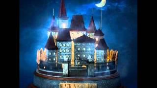 Black night town - Akihisa kondo (Original Version) Naruto Ending 27