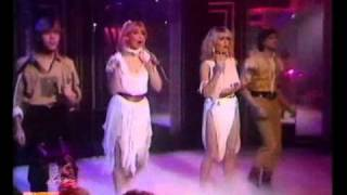 Bucks Fizz - If You Can