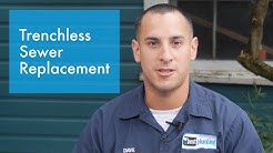Seattle Trenchless Sewer Replacement - Best Plumbing (206) 633-1700