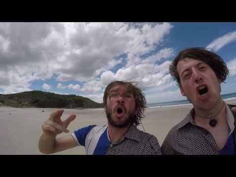 DŸSE Die Ai Wai New Zealand
