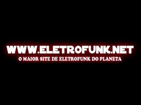 eletro funk 2012 krafta