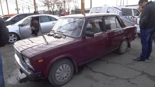 Автобазар Днепр(, 2016-01-25T01:11:00.000Z)