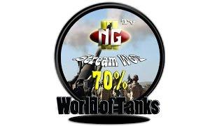 - Stream * World Of Tanks * Ng IlI -