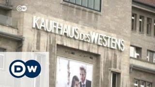 حملة اعتقال لأفراد من عائلة ذات أصول عريية في برلين | الأخبار
