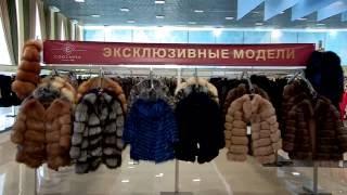 Не упусти момент - купить шубу! (R)(Не за горами зима с ее морозами и снегами. А значит, самое время задуматься о выборе теплой верхней одежды...., 2016-09-18T15:36:27.000Z)